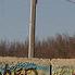 Tenr Graffiti
