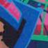 Timoi Graffiti