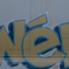 Tower Graffiti