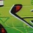 Tred Graffiti