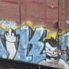 Trik Graffiti