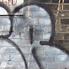Utah Graffiti