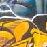 Vik Graffiti