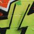 Visk Graffiti