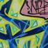 Werc Graffiti