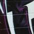 Wire Graffiti