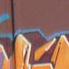 Wisdm Graffiti