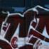 Yesca Graffiti