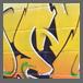 Zek Graffiti