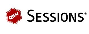QBN Session