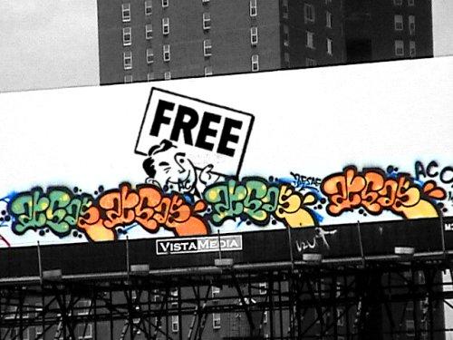 Free 2esae