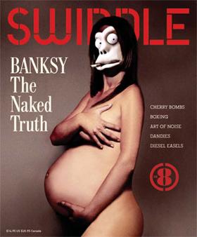 Swindle Mag