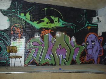 Coab 9 graffiti winnipeg manitoba canada, coab9 graffiti canada, winnipeg graffiti coab 9, canadian graffiti artist coab 9