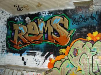 rems saud rip winnipeg graffiti canada, saud graffiti winnipeg, saud canada graffiti