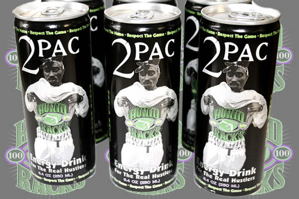 2pac energy drinks