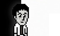 8-Bit Scarface