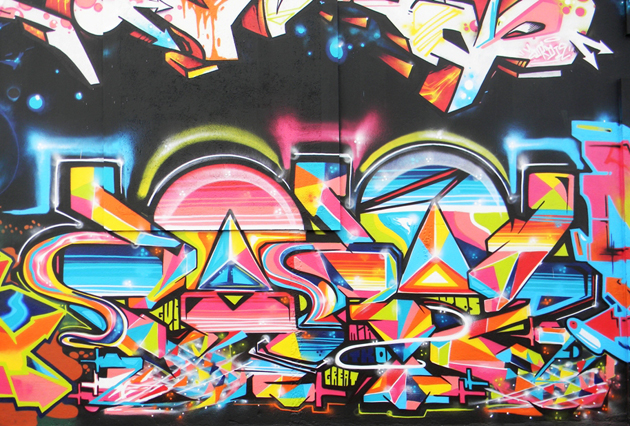 Pariz One Lugo Spain