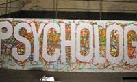 Above – Reverse Psychology