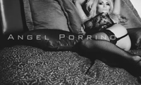 T.I.T.S Clothing &#8211; Angel Porrino