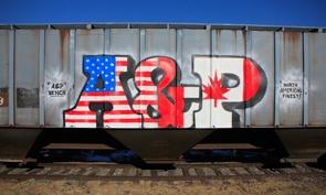 A & P Bench No. 76