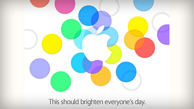 apple announcement iphone
