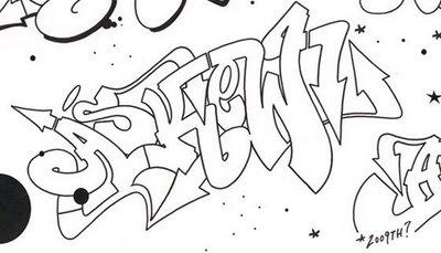 Askew Cecs Sketch