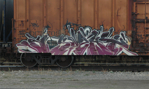 Freight Friday No. 235