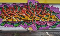 Atomik Graffiti Interview