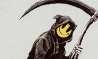 Banksy eBay Fraud