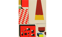 New Barry McGee Book