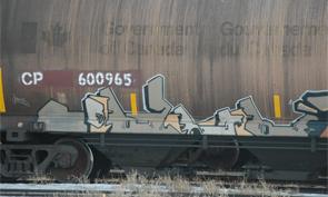 A & P Bench No. 34