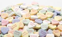 Bitter Sweet Valentine