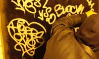 Block By Block Ink Promo Video