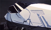 BMW – Simple Concept