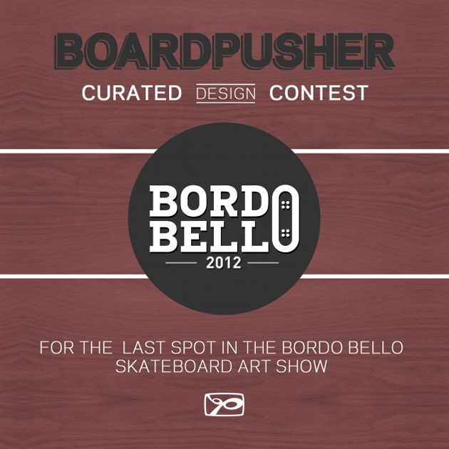 boardpusher contest