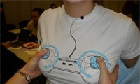 The Best Controler Ever