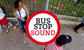 Narcelio Grud – Bus Stop Sound
