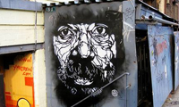 40 Street Artists You Should Know