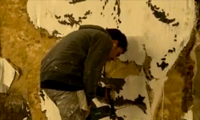 Cans Festival Video