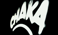 Chaka Graffiti Show Video Teaser