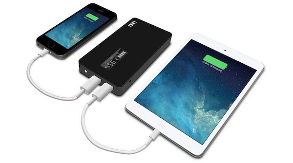 Can I Use Car Usb To Charge Phone Runner