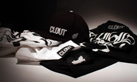 Clout and Elmcompany Clothing