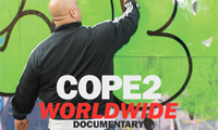 Cope2 Worldwide Documentary