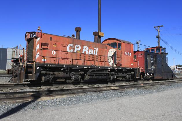 cp engine 1145