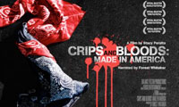 Crips and Bloods: Made in America Trailer