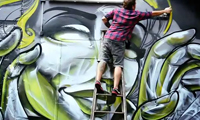 The Croft Alley Project 2011