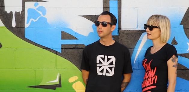 dabs and myla graffiti pow wow hawaii