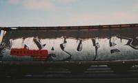 Freight Graffiti Archive