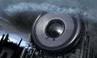 The Intro to DJ Hero