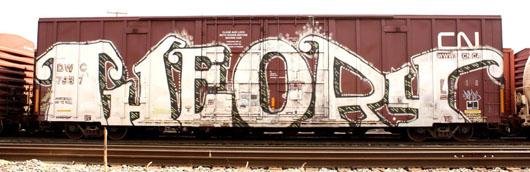 Theory Wholecar